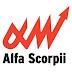 Loker Alfa Scorpii Medan