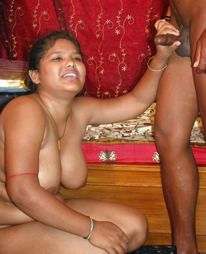 gujarati actress village girls nude