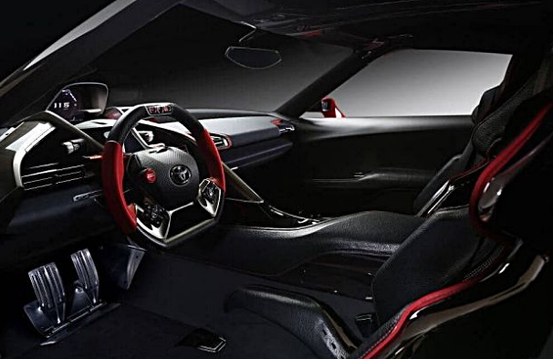 2018 toyota 86 price. unique 2018 2018 toyota supra specs release date and price in toyota 86 price