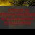 5 séries de terror/suspense para maratonar no Halloween