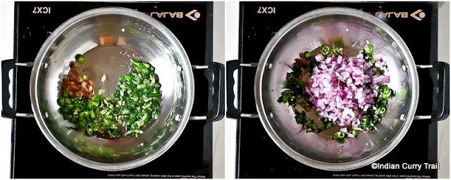 How-to-make-Ragi-Vegetable-Adai-1