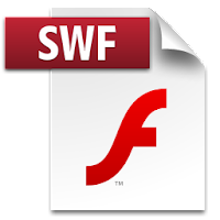 Link Download file Flash