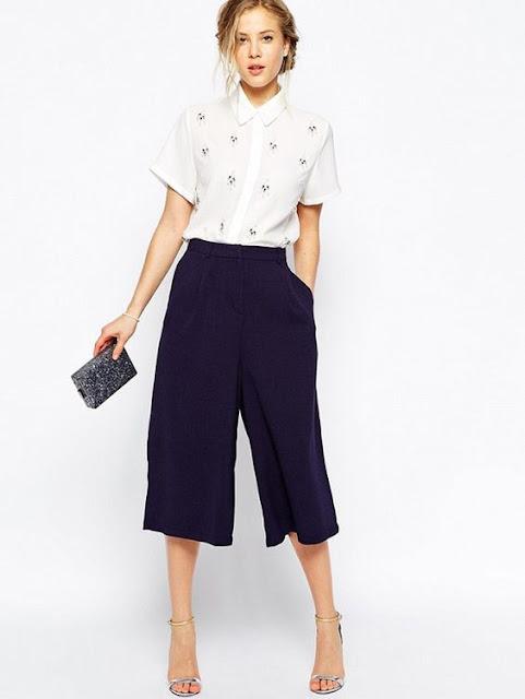 look_ideas_como_combinar_pantalon_culotte_lolalolailo_01