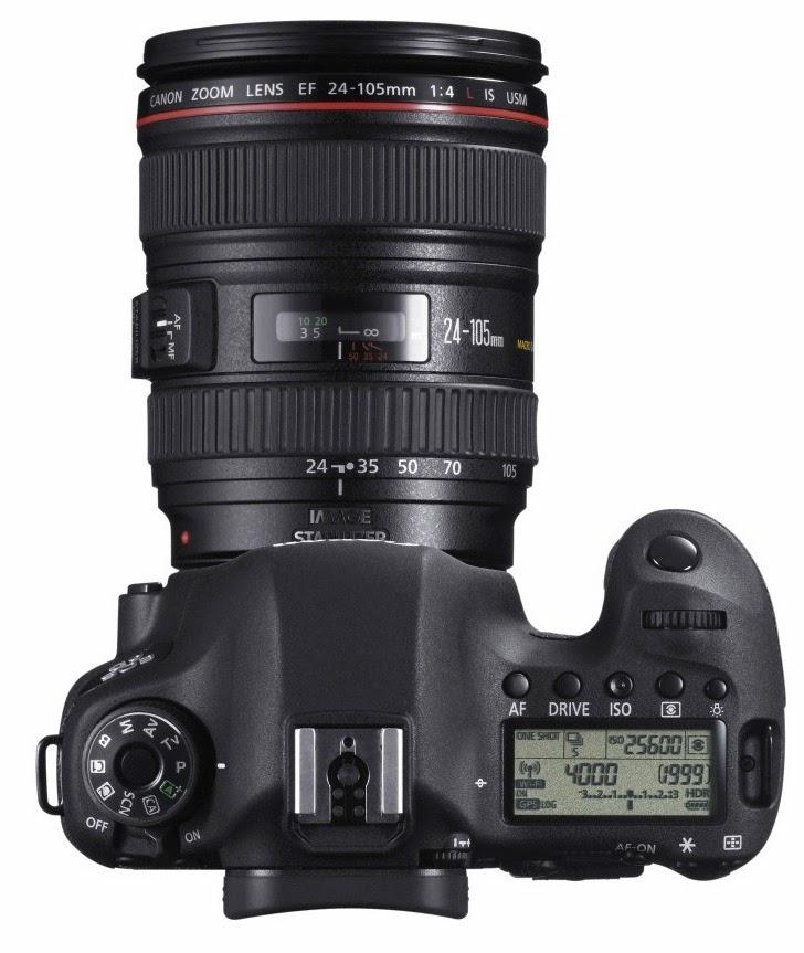 كاميرا ريفلكس