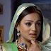 Shaurya and Mehek hit and miss in Zee Tv's Zindagi Ki Mehek