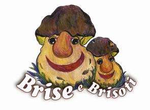 Brise e Brisotti, la festa dei funghi 30 Luglio Vermiglio (TN)