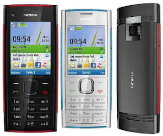 nokia-x2-pc-suite-and-usb-driver