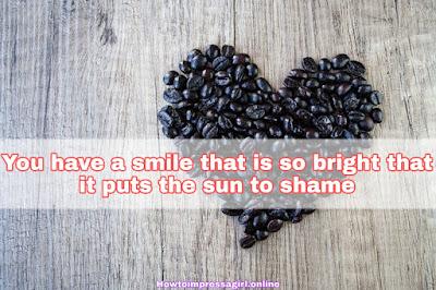 Quotes on Cute Smile, Cute Smile Quotes, Cute Smile Quotes on You Life,Cute Smile Quotes on Your Love