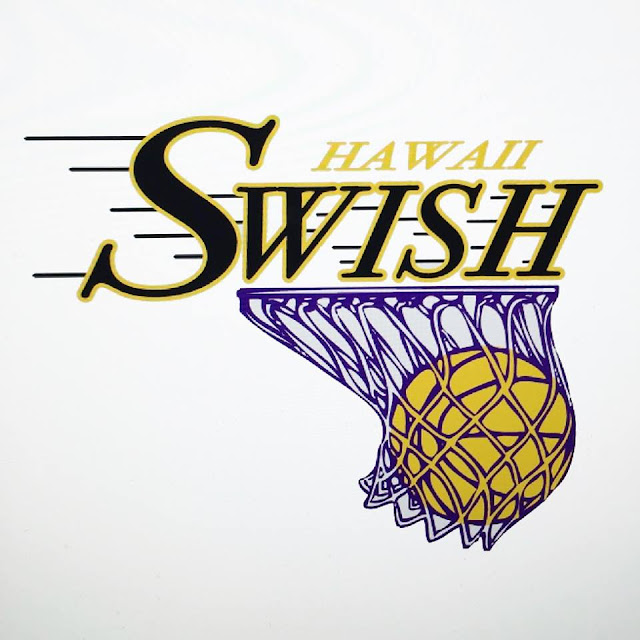 Hawaii College Basketball League: Get ready for Pro ...