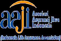 logo aaji