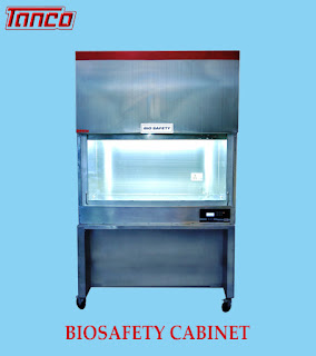 biosafety cabinet manufacturer Supplier