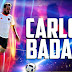 Carlos Badal