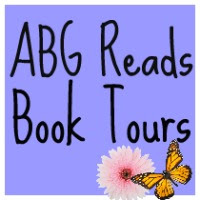 My blog tour company!