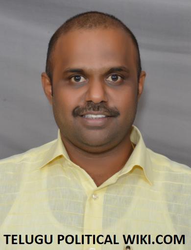 Anagani Satya Prasad