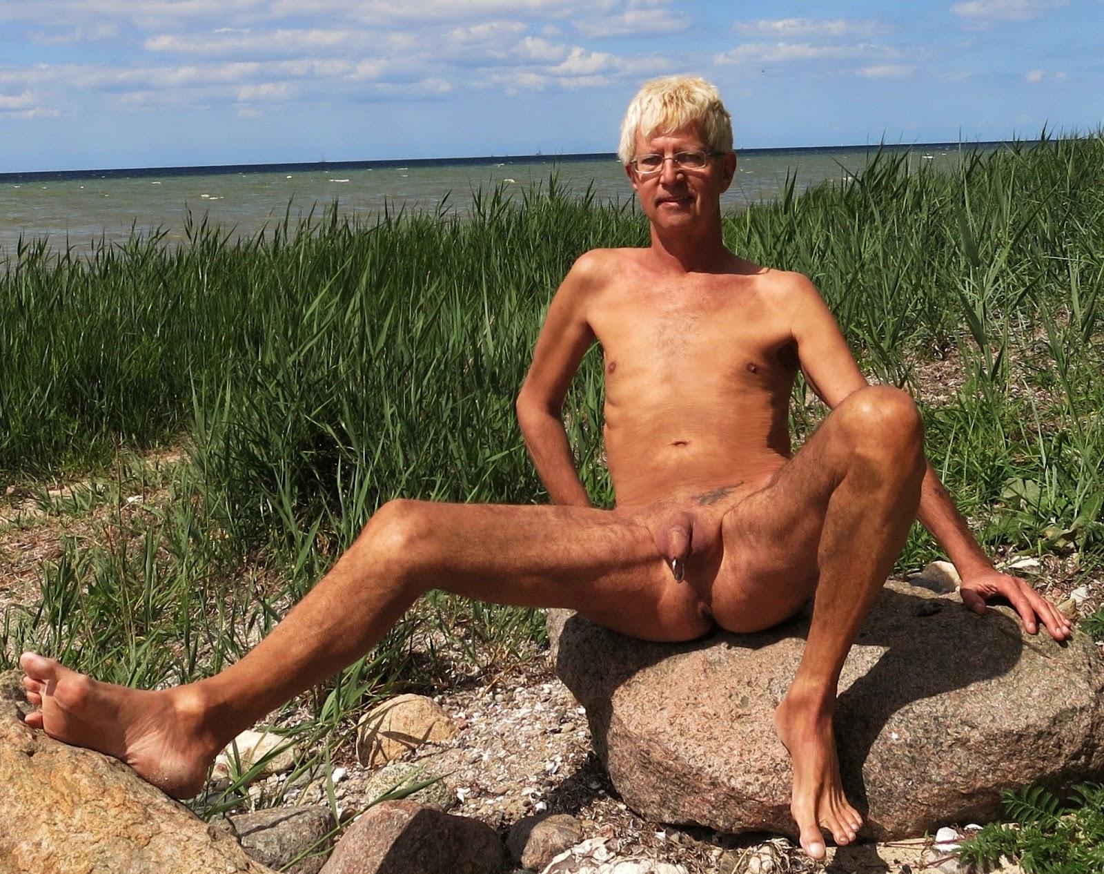 svenska gratis porrfilmer presentkort massage stockholm