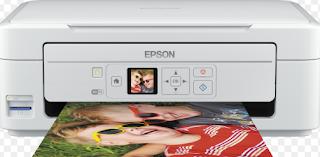 http://www.imprimantepilotes.com/2016/02/pilote-imprimante-epson-xp-335-driver.html