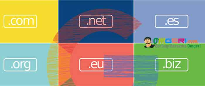 4 Keuntungan Beli Domain TLD Google Domains