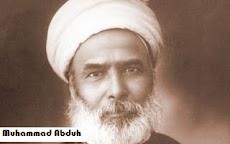 Biografi dan Konsep Pembaharuan Muhammad Abduh