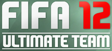 Gold Players - FIFA 12 Ultimate Team