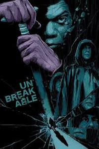 Download Unbreakable (2000) Movie (Dual Audio) (Hindi-English) 480p-720p-1080p | BrRip