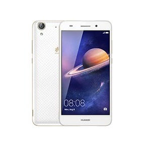 Huawei Y6II Compact price in Bangladesh with full specification, feature, review