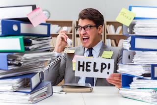 Ohne Stress zum Verzeichnis von Verarbeitungstätigkeiten - mit Unterstützung durch yourIT