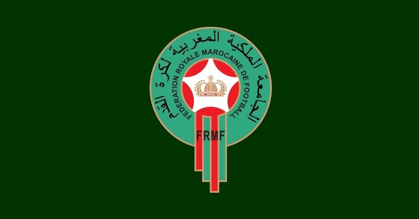 marocco candidatura mondiali 2026