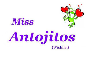 Miss Antojitos (Wishlist), Vol. 5. Paletas apetecibles: Benefit, Anastasia Beverly Hills, Nyx, Nabla, y MakeUp Revolution