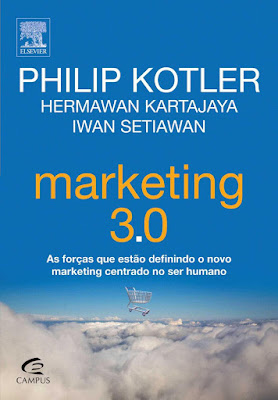 livro marketing 3.0 pdf download baixar gratis