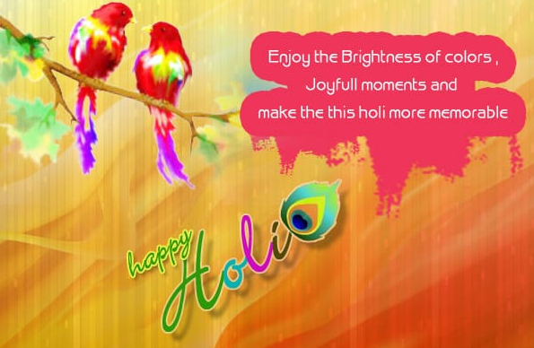 Holi images hd quality
