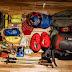Peralatan Yang Wajib Dibawa Saat Mendaki Gunung