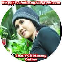 Yen Rustam - Yank (Album)