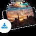 تطبيق رائع لتحميل الفيديوهات و الصوتيات من جميع المواقع و بميزات عديدة | تعرف عليها الأن !