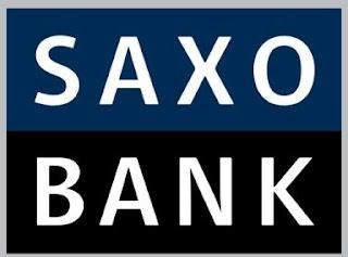 Saxo Bank: Το δολάριο χάνει την κυριαρχία του ως αποθεματικό νόμισμα - Οι τρεις αιτίες
