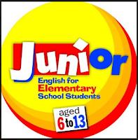 Loker Lampung Part Time Untuk Mahasiswa di Junior English Course Bandar Lampung Terbaru Juni 2016