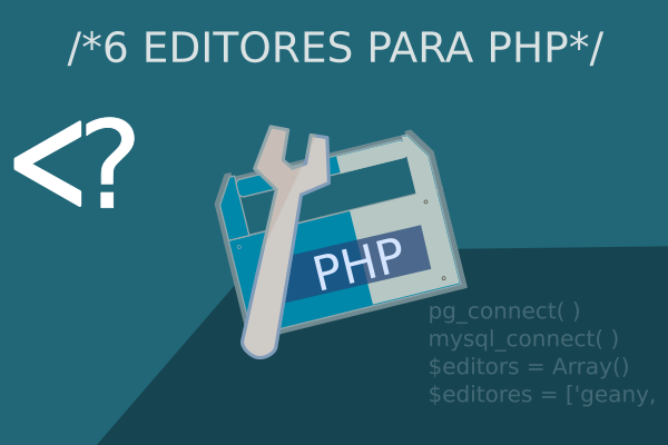 php-editor