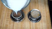 Adding-Milk