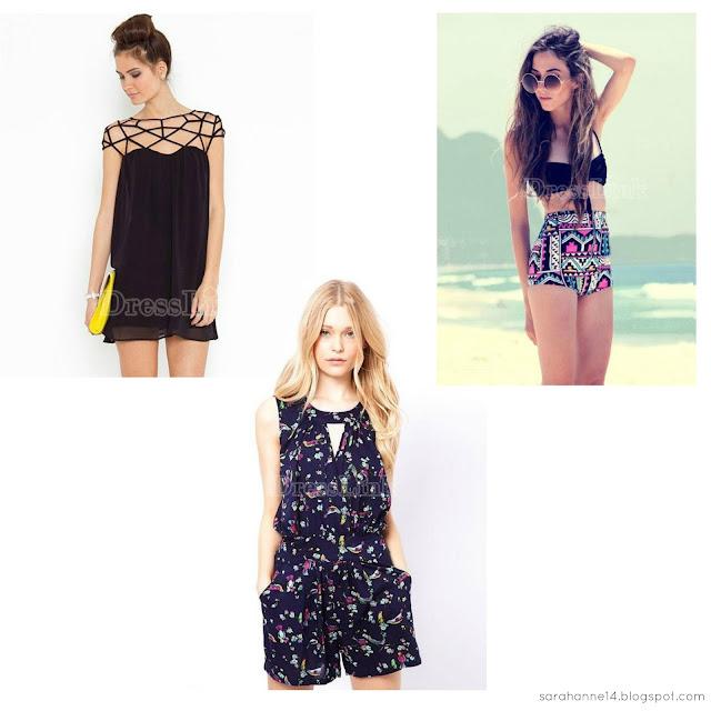 http://www.dresslink.com/?utm_source=forum&utm_medium=cpc&utm_campaign=Zofia187