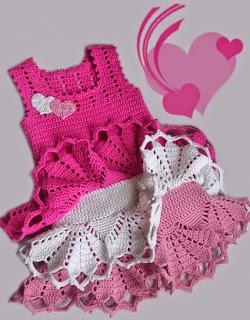 http://translate.google.es/translate?hl=es&sl=auto&tl=es&u=http%3A%2F%2Fwww.webchiem.com%2F2012%2F02%2Fvalentine-dress-for-little-girls.html