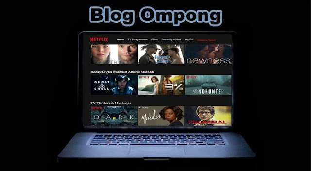 59 Free Premium Netflix Account 2018 August, September, October, November, December