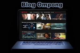 59 Free Premium Netflix Account 2018 August, September, October, November, December
