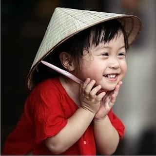 Ý nghĩa Nụ cười