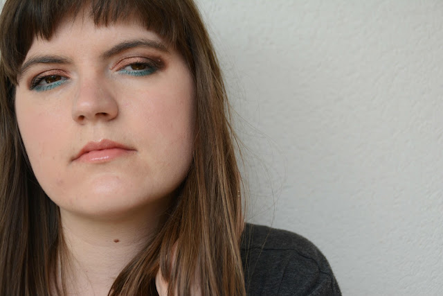 Makeup Vice 4 n°15: Summer Artic
