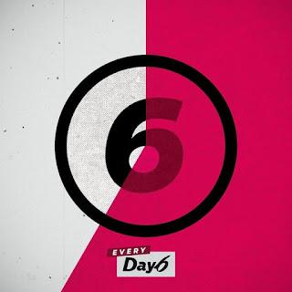 Download Lirik DAY6 – Be Lazy