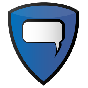 Privy Chat for Facebook [Ad-Free]