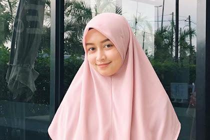 3 Dampak Buruk Memakai Jilbab Saat Rambut Basah dan Solusinya