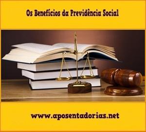 Auxílio-doença, Perícia no INSS, Previdência Social