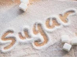 استعمالات جمالية لـ السكر تمنحك نتائج مذهلة