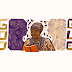 Google celebrates Miriam Tlali with a special Doodle