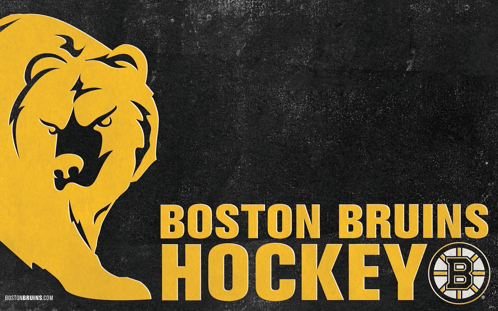 News Top Wallpaper: Boston Bruins HockeyBruins News